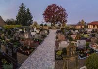 Bald ein Lilienfeld in Lülsfeld? - Gemeinderatssitzung vom 14. Oktober 2019