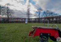 Neue Spielgeräte für´s Schallfelder Sportheim - Gemeinderatssitzung vom 09.12.2019